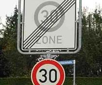30-Zone?