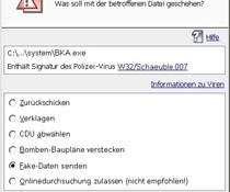 Bundes-Trojaner
