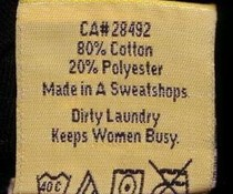 Busy Women