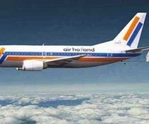 Air Holland