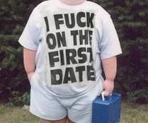 Fuck Dates