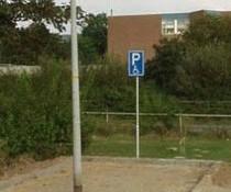 Unparkbar