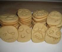 Meme-Kekse