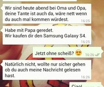 gute sex chats Gera