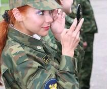 Armee-Tussi